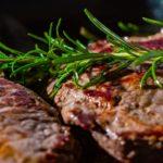 Steak Vllašim